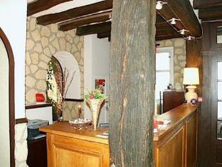 /de-de/inter-hotel-george-sand/hotel/loches-fr.html?asq=jGXBHFvRg5Z51Emf%2fbXG4w%3d%3d