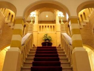 /cs-cz/parkhotel-den-haag/hotel/the-hague-nl.html?asq=jGXBHFvRg5Z51Emf%2fbXG4w%3d%3d