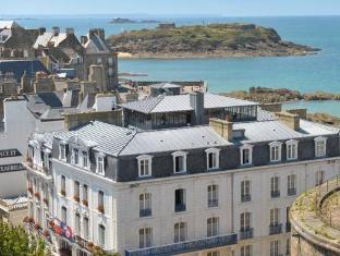 /en-au/hotel-de-france-et-chateaubriand/hotel/saint-malo-fr.html?asq=jGXBHFvRg5Z51Emf%2fbXG4w%3d%3d