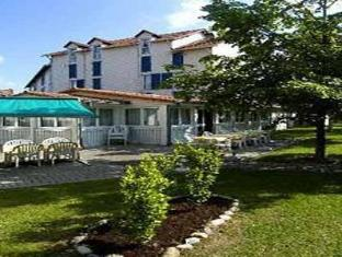 /de-de/comfort-hotel-strasbourg-montagne-verte/hotel/strasbourg-fr.html?asq=jGXBHFvRg5Z51Emf%2fbXG4w%3d%3d