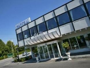 /it-it/zleep-hotel-copenhagen-airport/hotel/copenhagen-dk.html?asq=jGXBHFvRg5Z51Emf%2fbXG4w%3d%3d
