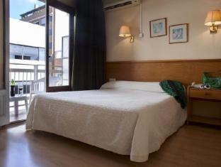 /bg-bg/hotel-goya/hotel/alicante-costa-blanca-es.html?asq=jGXBHFvRg5Z51Emf%2fbXG4w%3d%3d