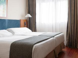 /bg-bg/nh-rambla-de-alicante/hotel/alicante-costa-blanca-es.html?asq=jGXBHFvRg5Z51Emf%2fbXG4w%3d%3d