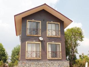 /ca-es/jenjon-holiday-homes-igatpuri/hotel/igatpuri-in.html?asq=jGXBHFvRg5Z51Emf%2fbXG4w%3d%3d