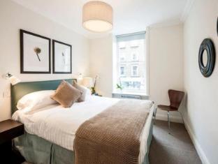 The Apartments Marylebone