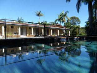 /cs-cz/ocean-shores-motel/hotel/brunswick-heads-au.html?asq=jGXBHFvRg5Z51Emf%2fbXG4w%3d%3d