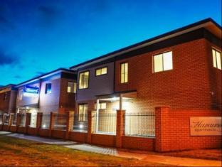 /bg-bg/havannah-accommodation/hotel/bathurst-au.html?asq=jGXBHFvRg5Z51Emf%2fbXG4w%3d%3d