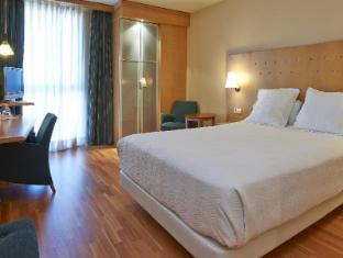/ar-ae/nh-porta-barcelona-hotel/hotel/sant-just-desvern-es.html?asq=jGXBHFvRg5Z51Emf%2fbXG4w%3d%3d
