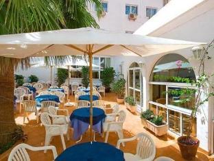 /en-sg/hotel-internacional/hotel/benidorm-costa-blanca-es.html?asq=jGXBHFvRg5Z51Emf%2fbXG4w%3d%3d