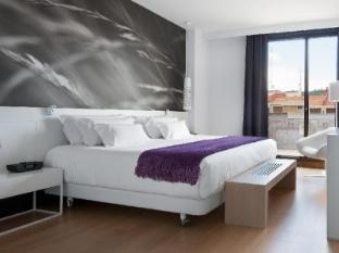 /ca-es/nh-collection-villa-de-bilbao/hotel/bilbao-es.html?asq=jGXBHFvRg5Z51Emf%2fbXG4w%3d%3d