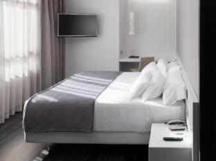 /ar-ae/nh-castellon-mindoro/hotel/castellon-de-la-plana-es.html?asq=jGXBHFvRg5Z51Emf%2fbXG4w%3d%3d