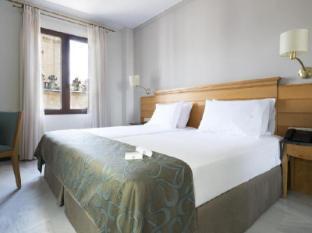 /bg-bg/eurostars-maimonides-hotel/hotel/cordoba-es.html?asq=jGXBHFvRg5Z51Emf%2fbXG4w%3d%3d