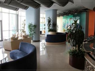 Dubai Apartments - Marina Terrace