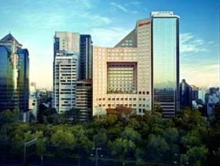 /hu-hu/jw-marriott-hotel-mexico-city/hotel/mexico-city-mx.html?asq=jGXBHFvRg5Z51Emf%2fbXG4w%3d%3d