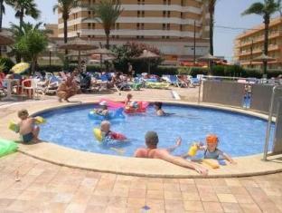 /bg-bg/hotel-helios-mallorca/hotel/majorca-es.html?asq=jGXBHFvRg5Z51Emf%2fbXG4w%3d%3d