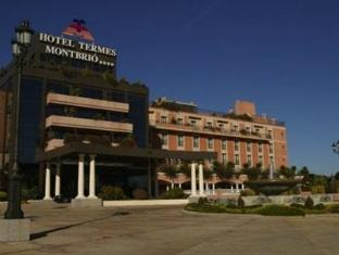 /ca-es/hotel-termes-montbrio/hotel/montbrio-del-camp-es.html?asq=jGXBHFvRg5Z51Emf%2fbXG4w%3d%3d
