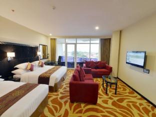 /ca-es/taw-win-garden-hotel/hotel/yangon-mm.html?asq=jGXBHFvRg5Z51Emf%2fbXG4w%3d%3d