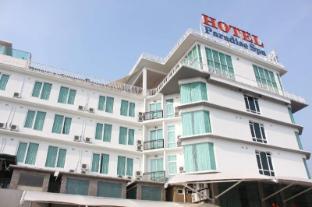 /ms-my/paradise-spa-hotel/hotel/port-dickson-my.html?asq=jGXBHFvRg5Z51Emf%2fbXG4w%3d%3d