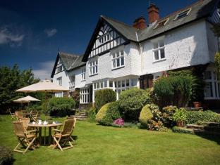 /ms-my/lindeth-howe-country-house-hotel/hotel/windermere-gb.html?asq=jGXBHFvRg5Z51Emf%2fbXG4w%3d%3d