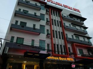 /it-it/apollonia-royale-hotel/hotel/angeles-clark-ph.html?asq=jGXBHFvRg5Z51Emf%2fbXG4w%3d%3d