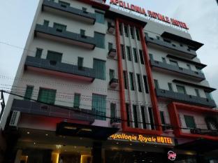 /da-dk/apollonia-royale-hotel/hotel/angeles-clark-ph.html?asq=jGXBHFvRg5Z51Emf%2fbXG4w%3d%3d