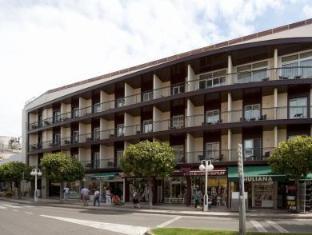 /en-sg/delfin-hotel/hotel/tossa-de-mar-es.html?asq=jGXBHFvRg5Z51Emf%2fbXG4w%3d%3d