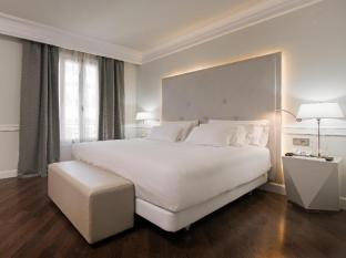 /el-gr/nh-collection-gran-hotel-de-zaragoza/hotel/zaragoza-es.html?asq=jGXBHFvRg5Z51Emf%2fbXG4w%3d%3d