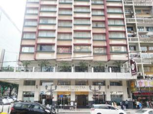/zh-cn/sintra-hotel/hotel/macau-mo.html?asq=jGXBHFvRg5Z51Emf%2fbXG4w%3d%3d
