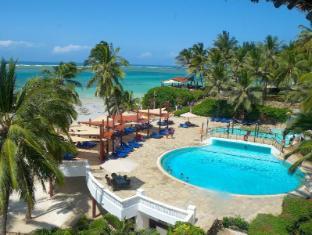 /ca-es/voyager-beach-resort/hotel/mombasa-ke.html?asq=jGXBHFvRg5Z51Emf%2fbXG4w%3d%3d