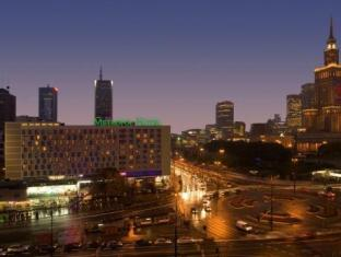 /ca-es/hotel-metropol/hotel/warsaw-pl.html?asq=jGXBHFvRg5Z51Emf%2fbXG4w%3d%3d
