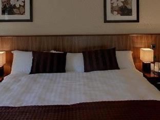 /ja-jp/central-hotel/hotel/dublin-ie.html?asq=jGXBHFvRg5Z51Emf%2fbXG4w%3d%3d