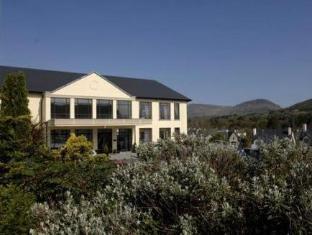 /bg-bg/the-kenmare-bay-hotel-leisure-resort/hotel/kenmare-ie.html?asq=jGXBHFvRg5Z51Emf%2fbXG4w%3d%3d