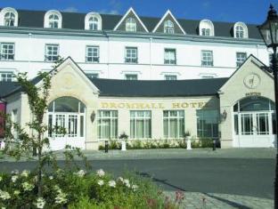 /it-it/killarney-dromhall-hotel/hotel/killarney-ie.html?asq=jGXBHFvRg5Z51Emf%2fbXG4w%3d%3d