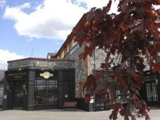 /fi-fi/killarney-court-hotel/hotel/killarney-ie.html?asq=jGXBHFvRg5Z51Emf%2fbXG4w%3d%3d