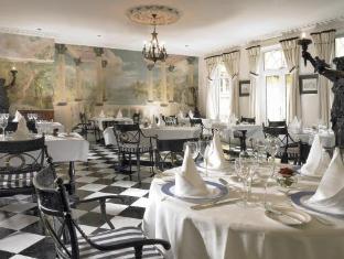 /fi-fi/killarney-randles-hotel/hotel/killarney-ie.html?asq=jGXBHFvRg5Z51Emf%2fbXG4w%3d%3d
