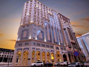 /ar-ae/jewar-al-saqefah-hotel/hotel/medina-sa.html?asq=jGXBHFvRg5Z51Emf%2fbXG4w%3d%3d