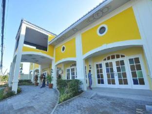 /ca-es/metro-vigan-fiesta-garden-hotel/hotel/ilocos-sur-ph.html?asq=jGXBHFvRg5Z51Emf%2fbXG4w%3d%3d