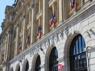 /ja-jp/best-western-premier-le-swann/hotel/paris-fr.html?asq=jGXBHFvRg5Z51Emf%2fbXG4w%3d%3d
