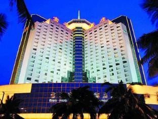 /da-dk/baohua-harbour-view-hotel/hotel/haikou-cn.html?asq=jGXBHFvRg5Z51Emf%2fbXG4w%3d%3d