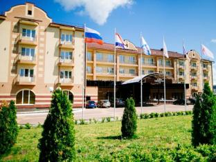 /de-de/admiral-hotel/hotel/saransk-ru.html?asq=jGXBHFvRg5Z51Emf%2fbXG4w%3d%3d