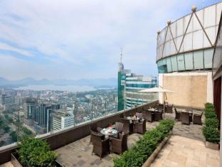 /bg-bg/hangzhou-hotel/hotel/hangzhou-cn.html?asq=jGXBHFvRg5Z51Emf%2fbXG4w%3d%3d