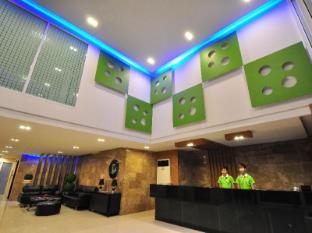 /de-de/tanzeno-hotel/hotel/nongkhai-th.html?asq=jGXBHFvRg5Z51Emf%2fbXG4w%3d%3d