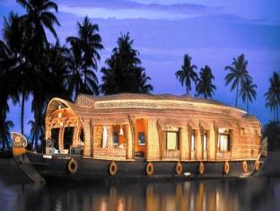 Xandari Rivescapes Houseboats