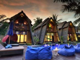 /de-de/kies-villas/hotel/lombok-id.html?asq=jGXBHFvRg5Z51Emf%2fbXG4w%3d%3d