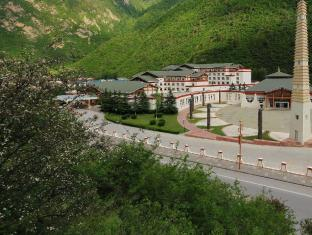 /da-dk/sheraton-jiuzhaigou-resort/hotel/jiuzhaigou-cn.html?asq=jGXBHFvRg5Z51Emf%2fbXG4w%3d%3d