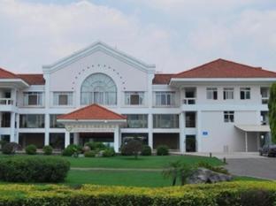 /ca-es/kunming-dianchi-garden-hotel-spa/hotel/kunming-cn.html?asq=jGXBHFvRg5Z51Emf%2fbXG4w%3d%3d