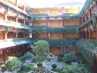 /bg-bg/golden-spring-hotel-lijiang/hotel/lijiang-cn.html?asq=jGXBHFvRg5Z51Emf%2fbXG4w%3d%3d