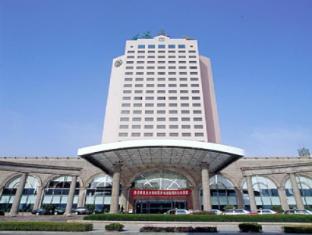 /de-de/grand-regency-hotel/hotel/qingdao-cn.html?asq=jGXBHFvRg5Z51Emf%2fbXG4w%3d%3d
