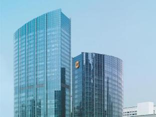 /ar-ae/shangri-la-hotel-qingdao/hotel/qingdao-cn.html?asq=jGXBHFvRg5Z51Emf%2fbXG4w%3d%3d