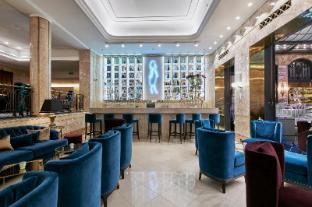 /de-de/grand-hotel/hotel/oslo-no.html?asq=jGXBHFvRg5Z51Emf%2fbXG4w%3d%3d